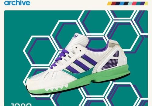 adidas-zx-7000-og-size-pack-1