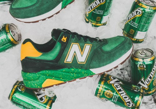 new-balance-burn-rubber-572-vernors-3