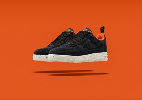 undefeated-introduces-its-second-batch-of-nike-lunar-force-1s-01