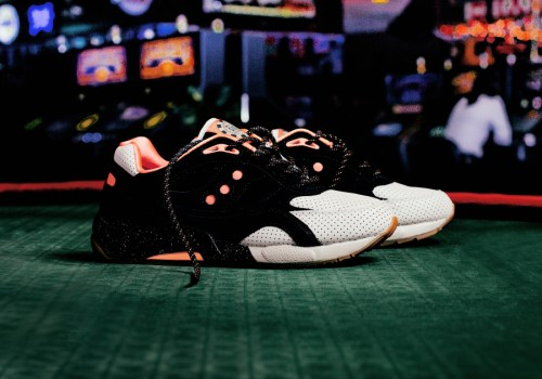 saucony-g9-shadow-feature-high-roller-1