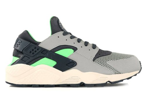 nike-air-huarache-grey-neon-black-1