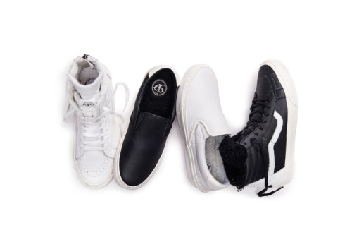 vans-2015-year-of-the-sheep-collection-1