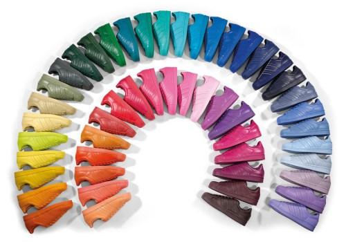 adidas-pharrell-williams-supercolor-pack-data-de-lancamento-3