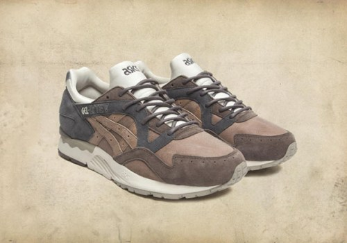 asics-gel-lyte-v-da-vinci-commonwealth-1