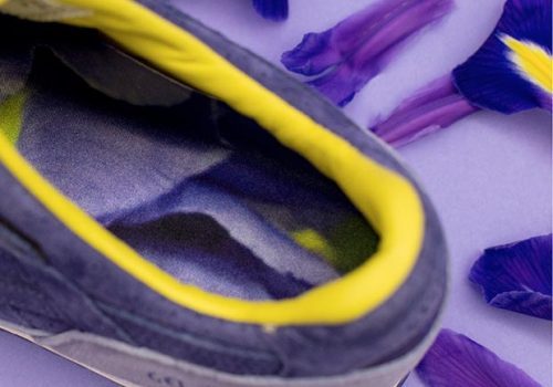 asics-size-gel-lyte-3-iris-7