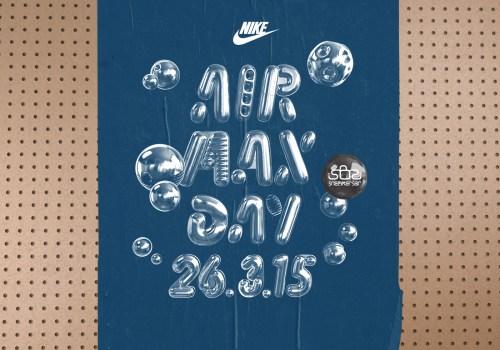 cartaz-airmaxday-SBR
