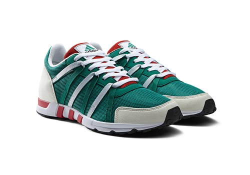 adidas-originals-eqt-racing-93-02