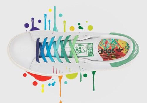 adidas-originals-pride-pack-5