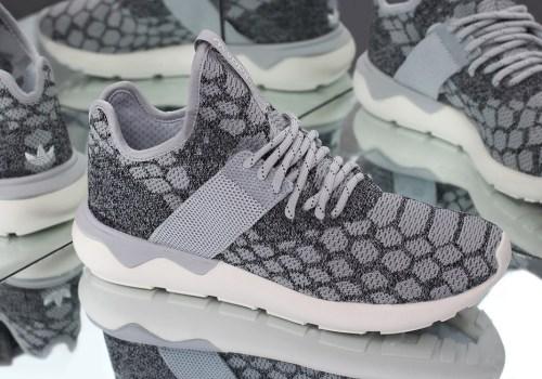 adidas-primeknit-tubular-grey