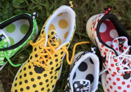 nike-roshe-bugs-sneakersbr-4