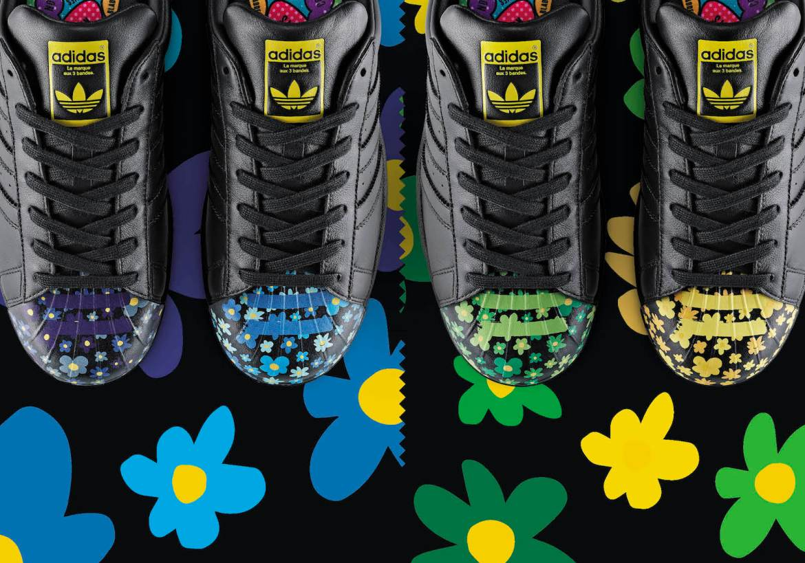 +H20056_Originals_Superstar_Supershell_FW15_BTL-PR_imagery_PharrellGraphic_S83352_S83366-with_pattern