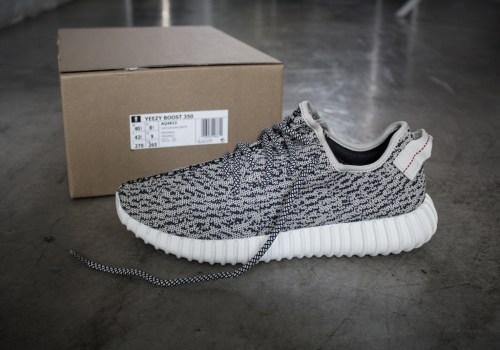 adidas-yeezy-boost-350-SneakersBR-13