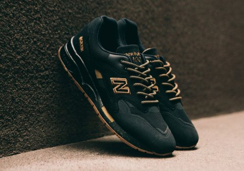 new-balance-1600-black-gum-03