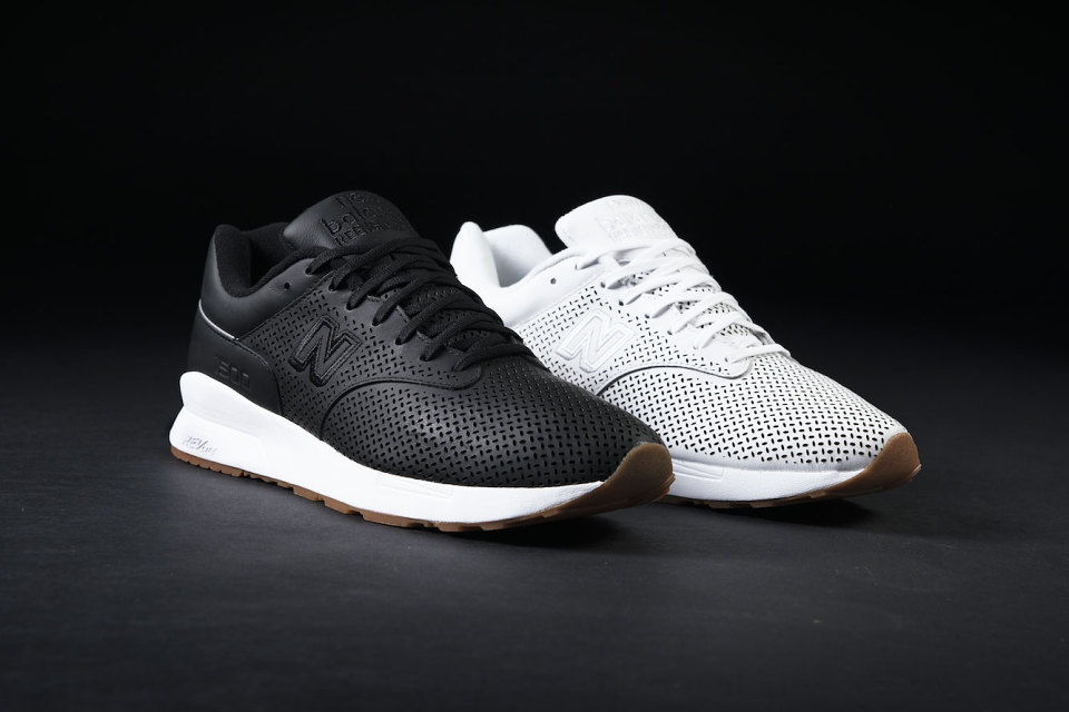 new-balance-md1500-deconstructed-pack-size-1