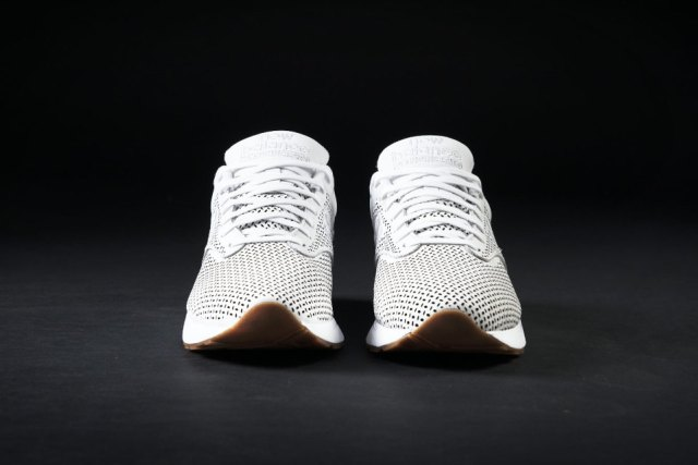 new-balance-md1500-deconstructed-pack-size-5