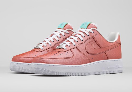 nike-air-force-1-low-lady-liberty-fourth-of-july-5