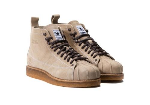 adidas-neighborhood--shelltoe-boots-2