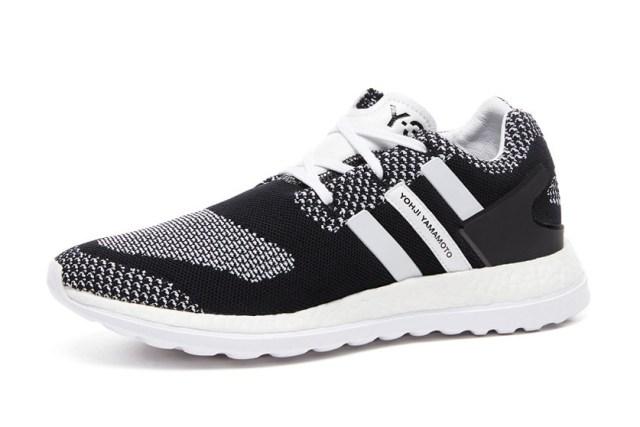 adidas-y-3-pure-boost-zg-knit-1