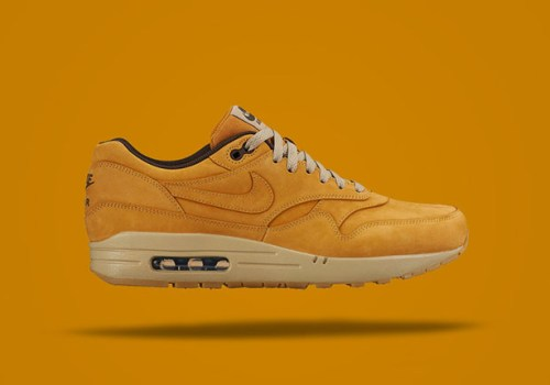 nike-sportswear-wheat-pack-2015-2
