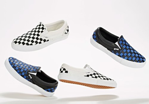 vans-slip-on-bny-sole-series-1