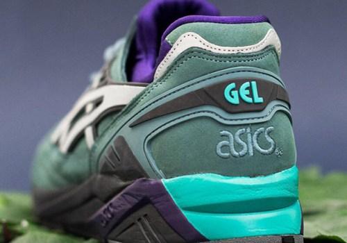 asics-gel-kayano-trainer-size-teaser-1