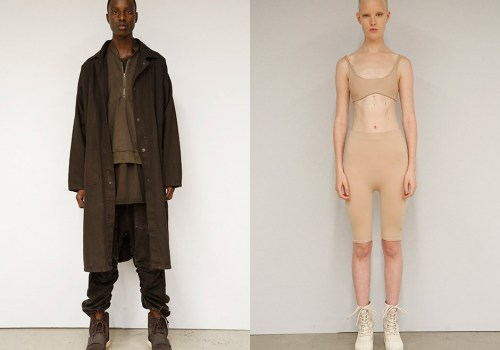 yeezy-season-2-official-photos-1