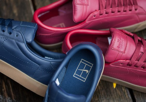 nike-tennis-classic-fragment-design-two-colorways-5