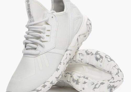adidas-originals-tubular-runner-white-marbled-sole-2