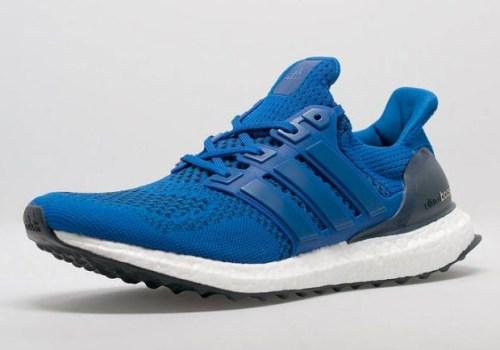 adidas-ultra-boost-blue-620x435