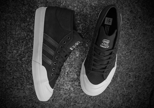 adidas-matchcourt-black-white-3