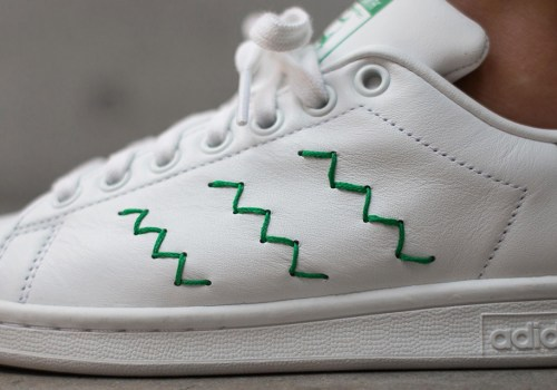 adidas-originals-stan-smith-zig-zag-03