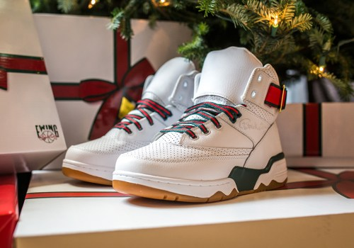 ewing-packer -3-hi-christmas-2