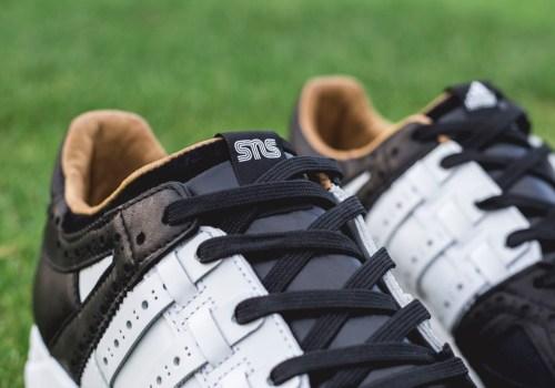 adidas-sns-tea-time-pack-7