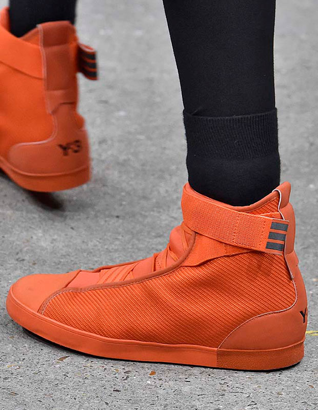 adidas-y3-loop-court-high-aw-2016