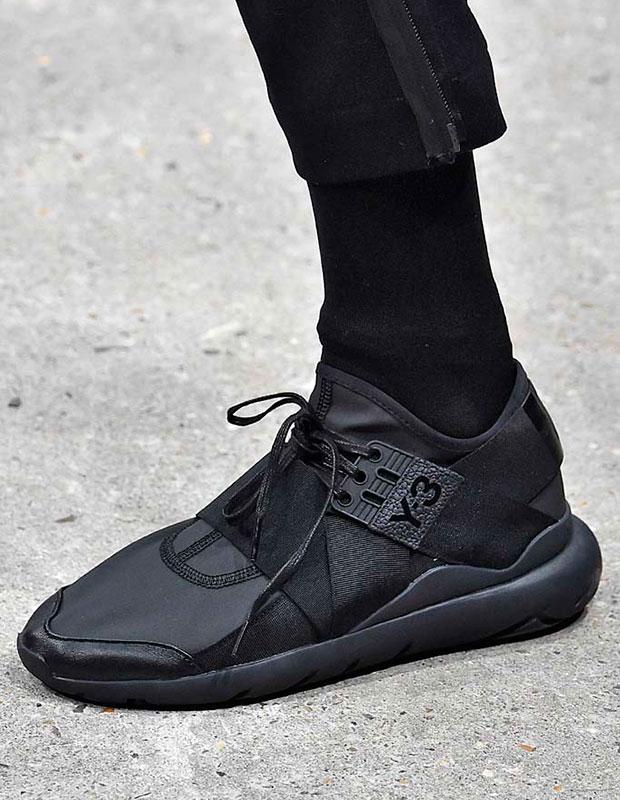 adidas-y3-qasa-elle-lace-aw-2016