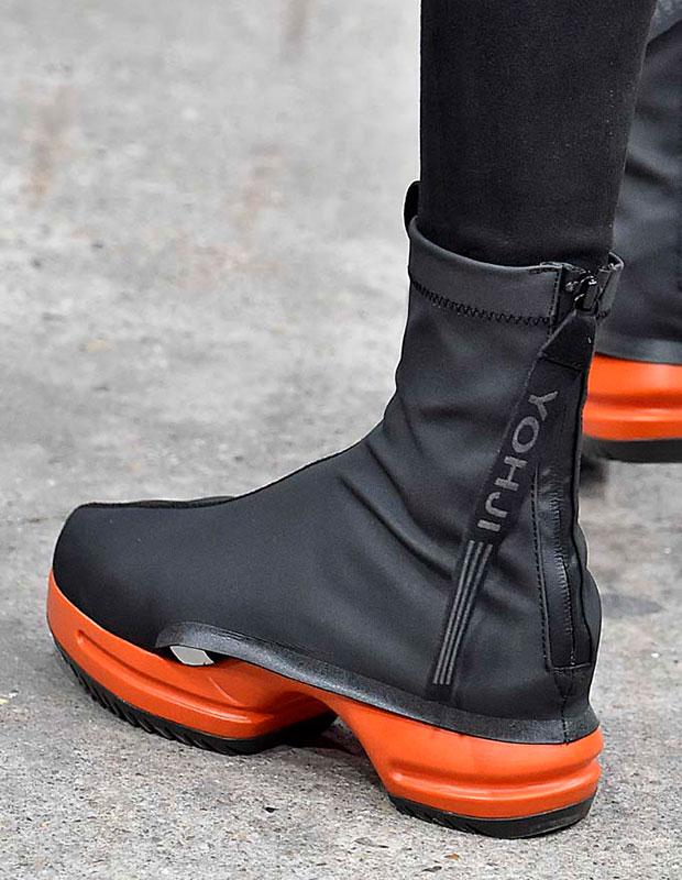 adidas-y3-torai-platform-aw-2016