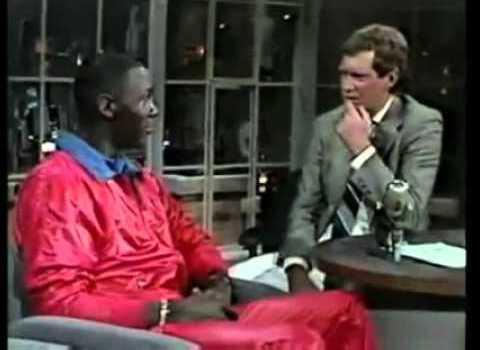 Air Jordan 1 Deve Ganhar Versão Inspirada Por Clássico Momento De Michael Jordan Na TV