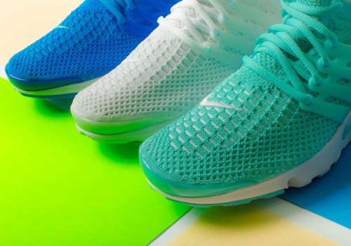 nike-flyknit-presto-mid-detailed-images-03