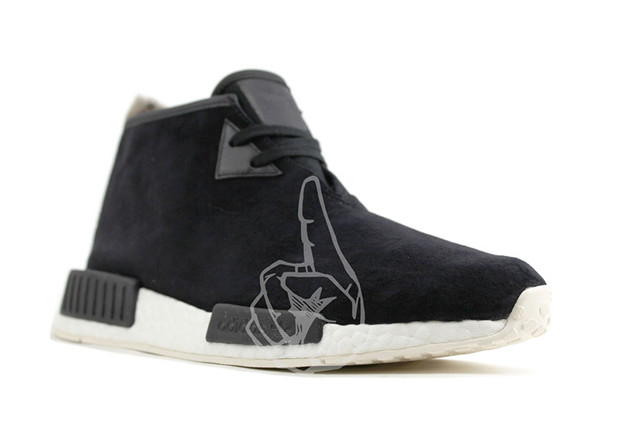 adidas-nmd-mid-suede-sample-2