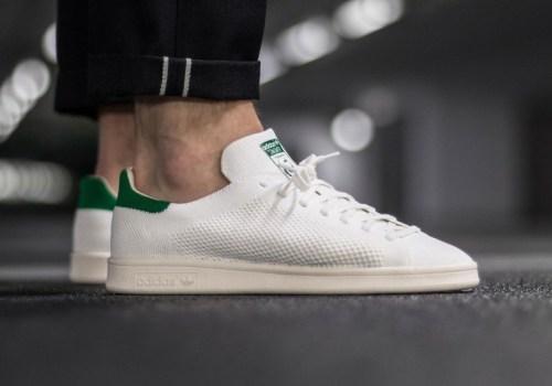 adidas-originals-stan-smith-primeknit-og-1