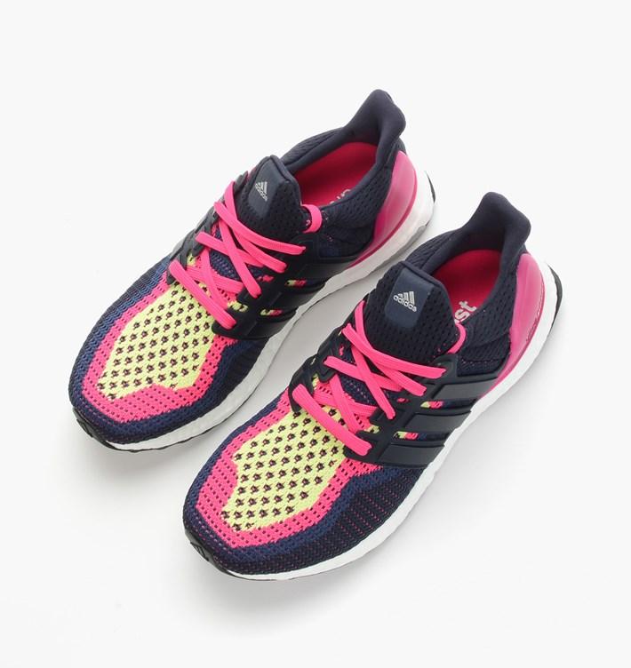 adidas-ultra-boost-novas-cores-12