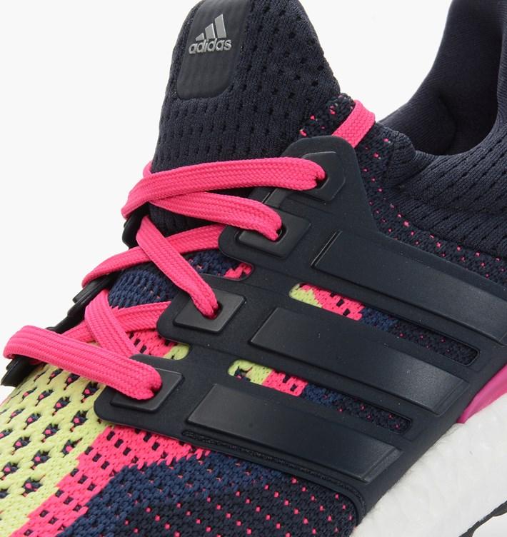 adidas-ultra-boost-novas-cores-8