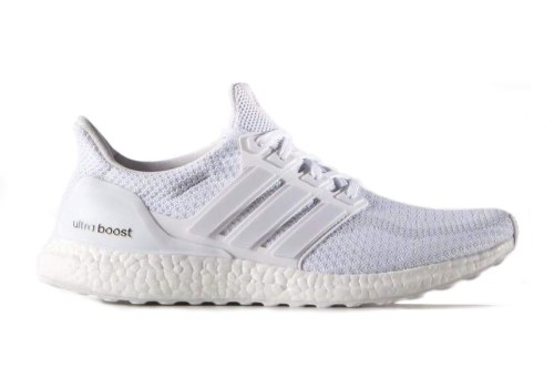 adidas-ultra-boost-triple-white-2016-1