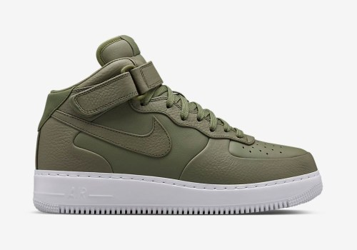 nikelab-air-force-1-mid-urban-haze-1