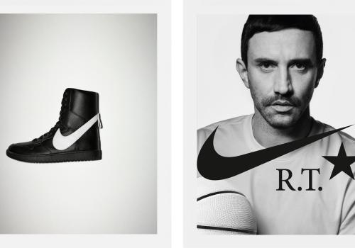 NikeLab-X-Riccardo-Tisci-diptic-3_native_1