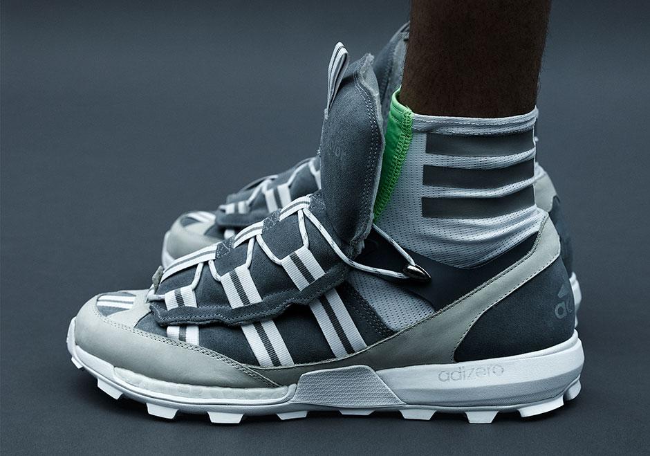 adidas-kolor-spring-2016-1