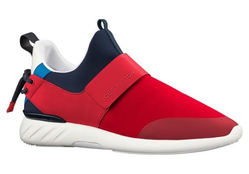 louis-vuitton-ss16-regatta-sneakers-01
