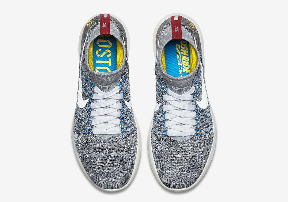 nike-flyknit-lunarepic-boston-marathon-16