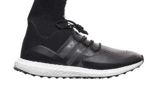 y3-sport-approach-sneakers-1