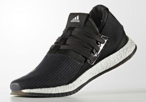 adidas-pure-boost-zg-raw-05